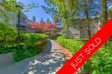 Coquitlam West Condo for sale:  2 bedroom 983 sq.ft. (Listed 2018-05-28)