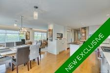 Cambie House for sale:  6 bedroom 3,140 sq.ft. (Listed 2020-05-24)
