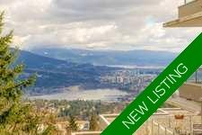Simon Fraser Univer. Condo for sale:  2 bedroom 1,035 sq.ft. (Listed 2020-03-17)